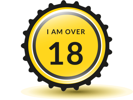 I am over 18